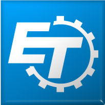 Eisen-Tillco GmbH